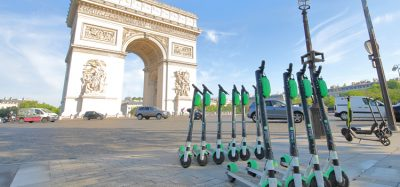 Lime reinforces 100% renewable energy commitment