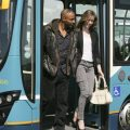 Liverpool City Region witnesses bus passenger increase