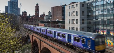 Greater Manchester prospectus outlines planned rail improvements