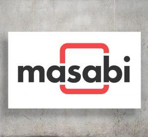 masabi-new-logo-company-hub