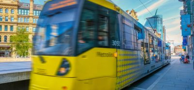Metrolink contactless trips reach 170,000 as up take is successful
