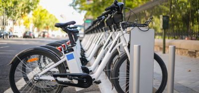 EU project to test sustainable mobility solutions in five living labs