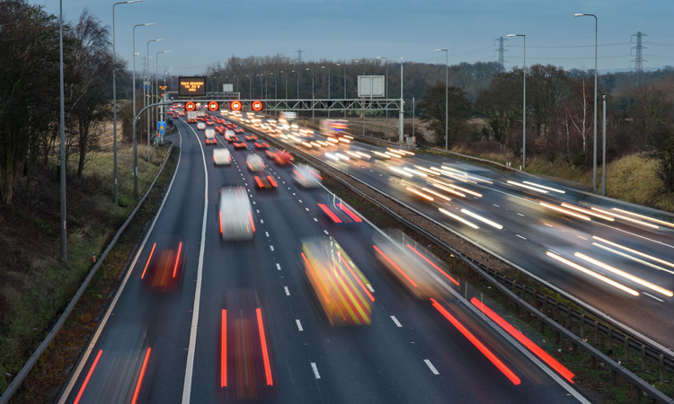 Mobility Credits scheme to be trialled in Coventry