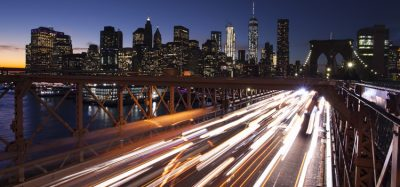 Nine tech start-ups chosen to pilot transport solutions in New York