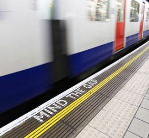 TfL updates open-data resource to include Night Tube