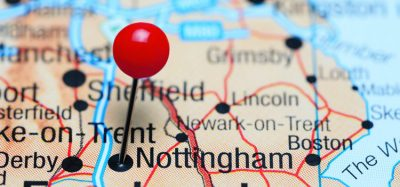 Nottingham City Transport has launched an open data platform