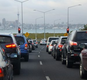 New Zealand to spend $3.74 million on cleaner transport