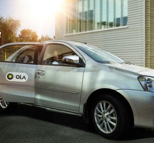 Hike and Ola partner to create a seamless travel experience