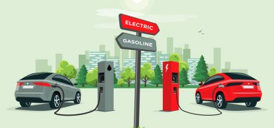 Lower oil prices due to COVID-19 could reduce EV demand, says research