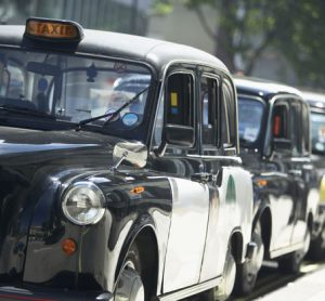 TfL to ensure private hire remains safe, secure and convenient