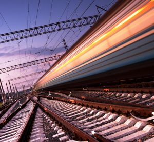 EU Member States encouraged by UTIP to adopt rail regulation recast