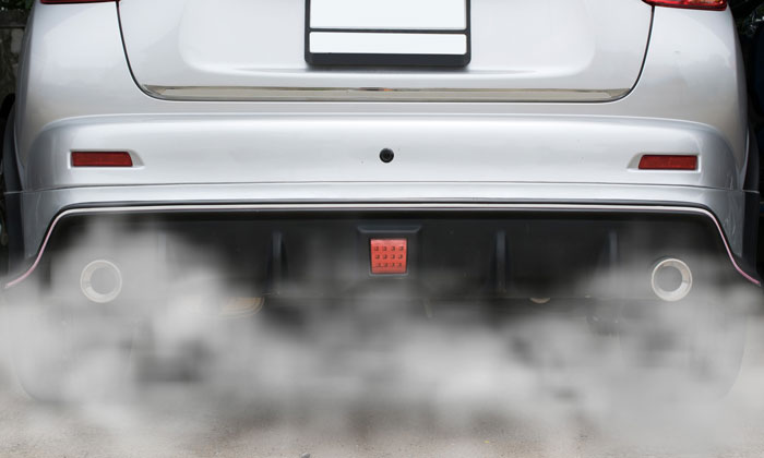 "Cities challenge ""Licence to Pollute"" vehicle emissions regulation"