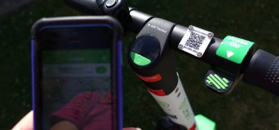 Lime subscription service offers unlimited week-long scooter unlocks