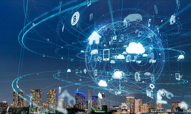 IoT (Internet of Things) - News, Articles and Whitepapers