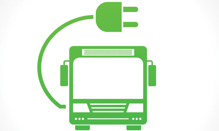 Chargers from Ekoenergetyka to power the northernmost e-bus line in Europe