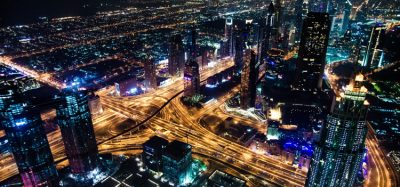 Safety is integral to development of smart cities according to new research
