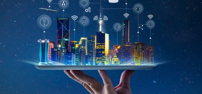 Data, openness and attitudes: jumping the hurdles to fully-integrated MaaS