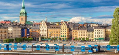 Simplifying Stockholm's transport ticketing