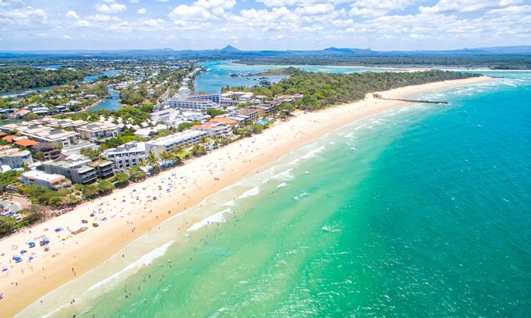 Palaszczuk Government backs the Sunshine Coast's public transport plan