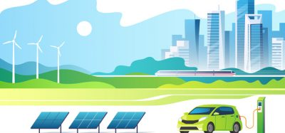 Transport Planning Society launches 2020 sustainable transport campaign