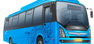 Tata Motors confirms biggest e-bus contract in India