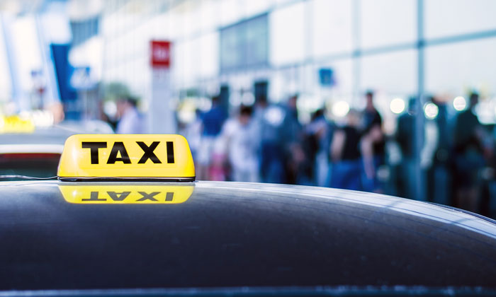 First Travel Solutions is expanding its taxi booking system