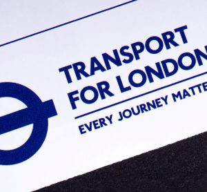 Mayor of London calls for Government to investment in transport
