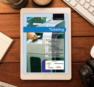 Ticketing supplement 3 2014