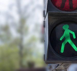 European Commission calls for road safety KPI proposals