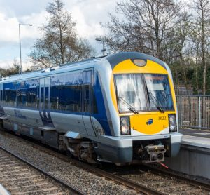 "Northern Ireland's public transport network ""in jeopardy,"" says DfI official"