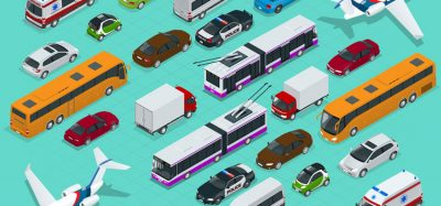 Will 2019 be the year of transport integration and multimodality?