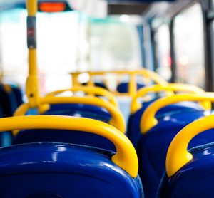 Were you satisfied with your most recent bus journey?