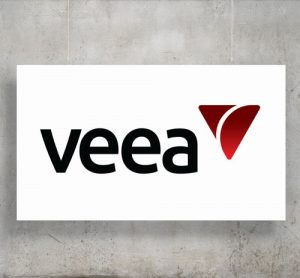 veea innovation hub logo