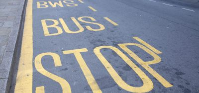 Minister proposes new 'toolkit' to strengthen bus services in Wales
